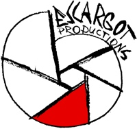 Escargot Productions Logo